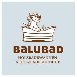 Balubad